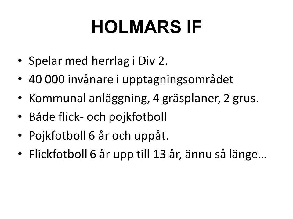 FK Göteorg Hoppis & Skuttis IS Halmia Ungdomsutbyte Volontär Bohusläns F90 IFK Göteborg Göteborg F95