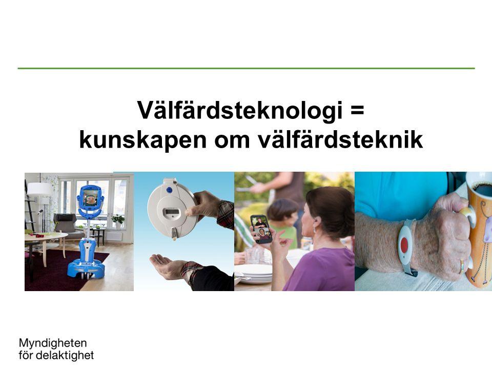 Lokal/regional utveckling och samverkan av eHälsa Kommunal strategi Kompetens Lokal/ regional plattform för drift och support.