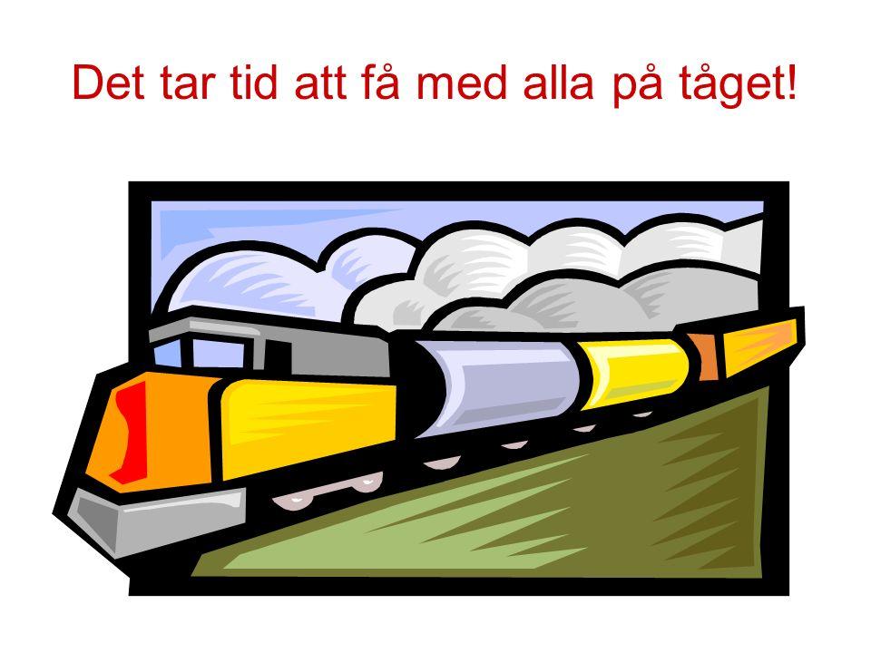 För mer information www.umea.se/umebra www.vasterbottenforebygger.se