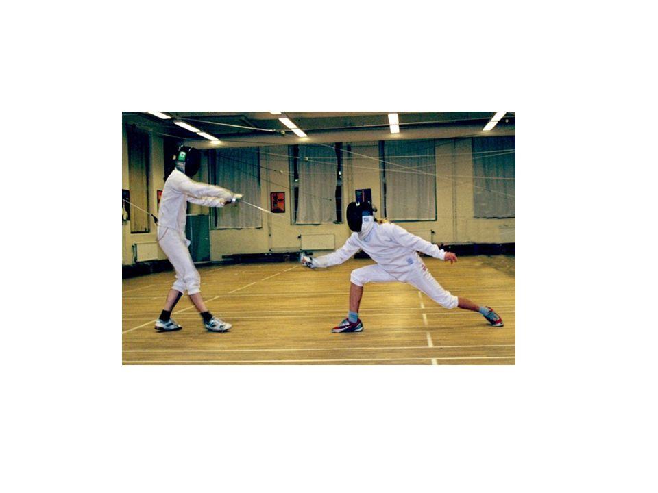 A Eleven kan samtala om egna upplevelser av fysiska aktiviteter och för då välutvecklade och väl underbyggda resonemang kring hur aktiviteterna kan påverka hälsan och den fysiska förmågan.