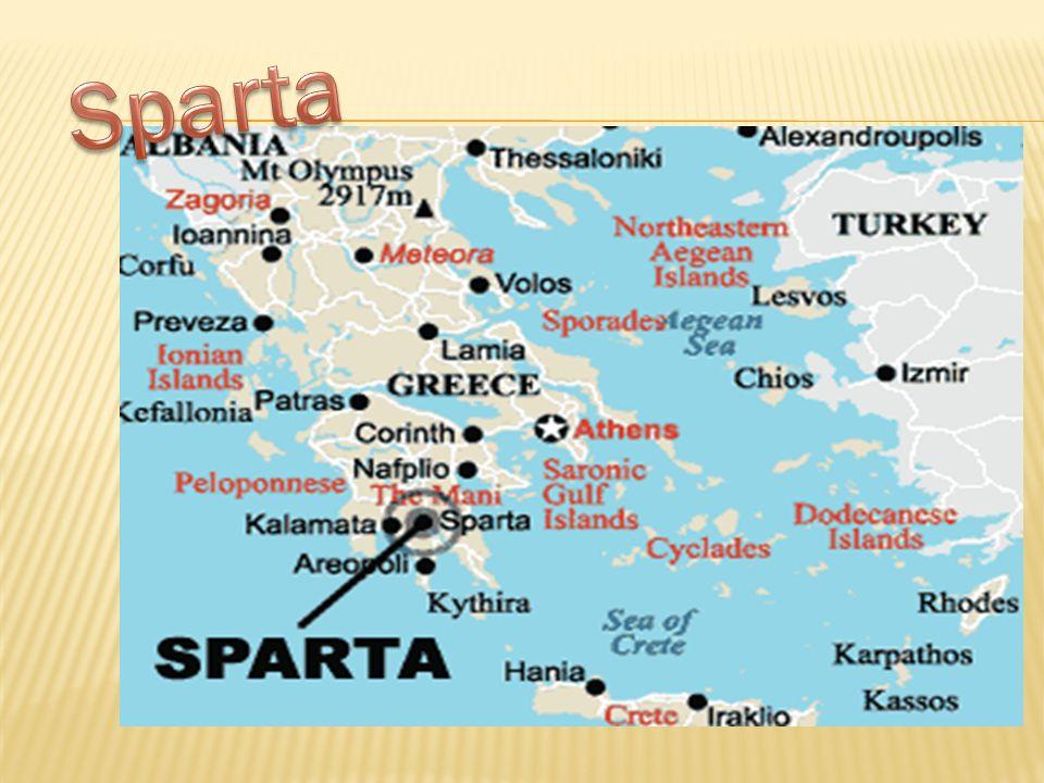  De rika männen i Aten hade mycket fritid och kunde ägna sig åt politik, teater och idrott.