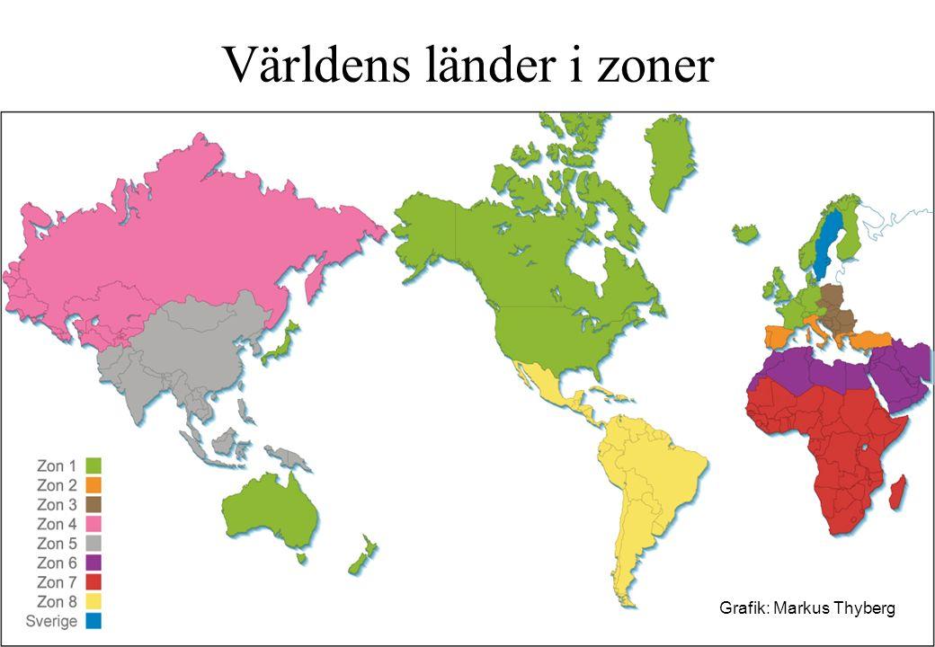 Olycksinblandning Liknande resultat i äldre och nyare studier i Sverige samt i Norge Män har högre olycksrisk än kvinnor, både bland födda i landet och bland utlandsfödda Högst olycksrisk har män födda i Mellanöstern och Afrika När kvinnor jämförs, har de från Mellanöstern störst risk för inblandning i olycka Olycksrisken är högst bland dem som bytt sitt körkort