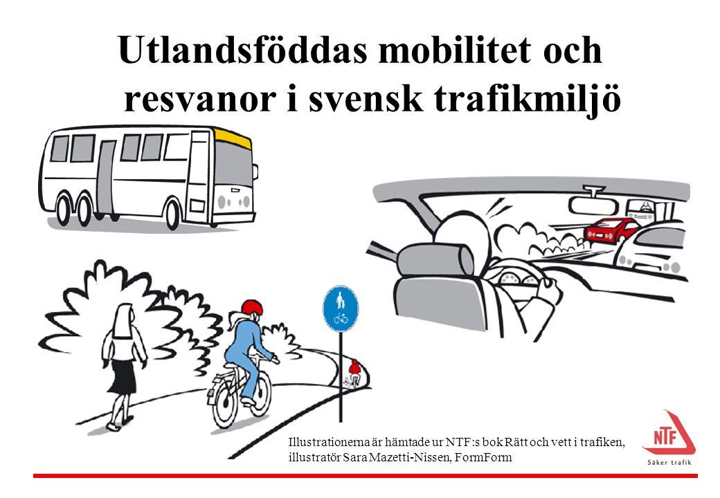 Regler utländska körkort Körkort från EES-land är giltigt i Sverige och kan bytas mot svenskt körkort.