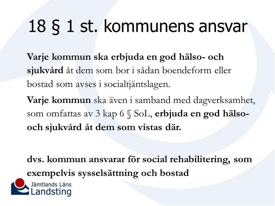 18 § 1 st.