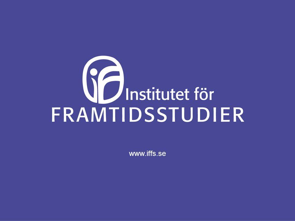 www.iffs.se