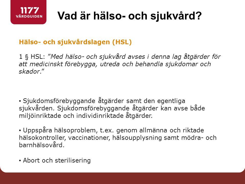 Grundläggande krav enligt PUL Behandlingen laglig korrekt och i enlighet med god sed Ändamålen särskilda, uttryckligt angivna och berättigade ej behandla för ändamål som är oförenligt med ursprungliga ändamålet Uppgifterna adekvata, relevanta, riktiga och aktuella inte fler än nödvändigt får ej bevaras längre än nödvändigt