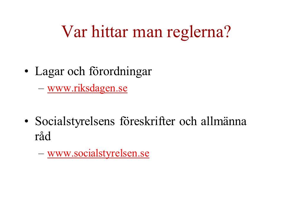 2. Sök information Systematiska litteratursammanställningar Kliniska guidelines Orginalartiklar