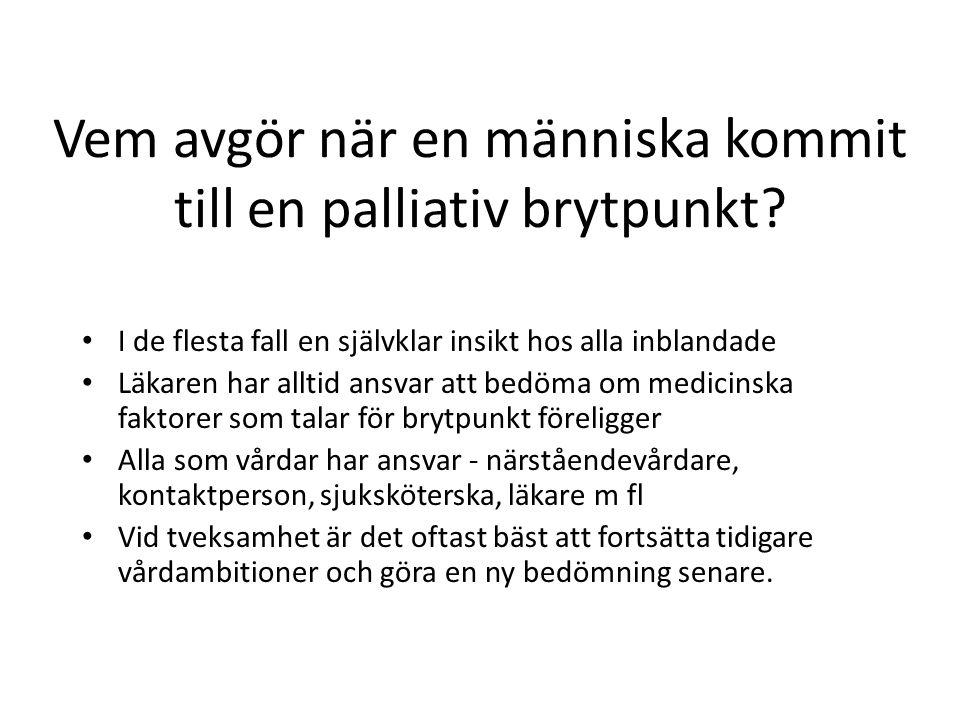 Ulla 3 Samtal.