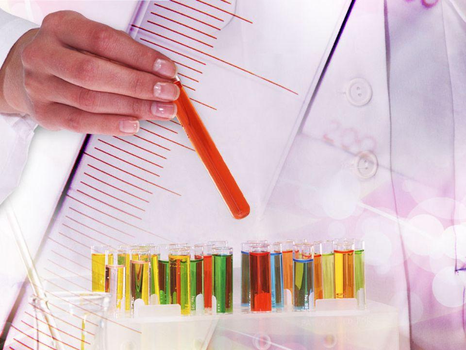 FRÅGA 3 Vad händer med ämnes minsta delar när temperaturen höjs?