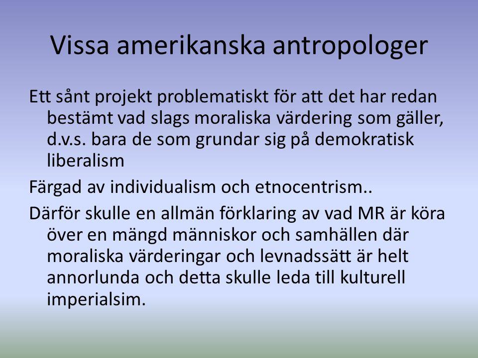 Lisa Åkesson Har gjort en studie om så kallade andra generationen kap verdeaner i Sverige.