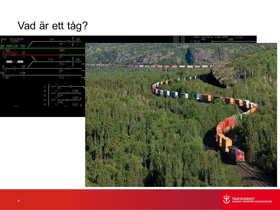15 Ex.Kiruna BusinessLocation Kiruna Norrgående tåg passerar Peuravaara (Readpoint).