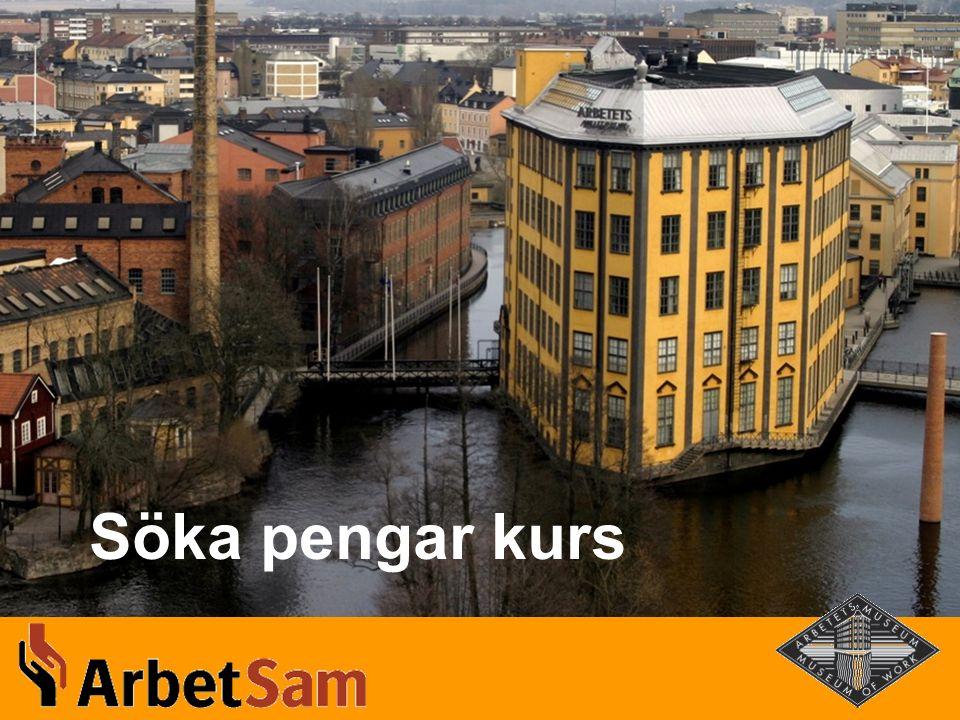 1.MÖTA UTSTÄLLNINGARNA MED BÖCKER ELLER ANNAT.2.VYKORT PÅ MUSEET.