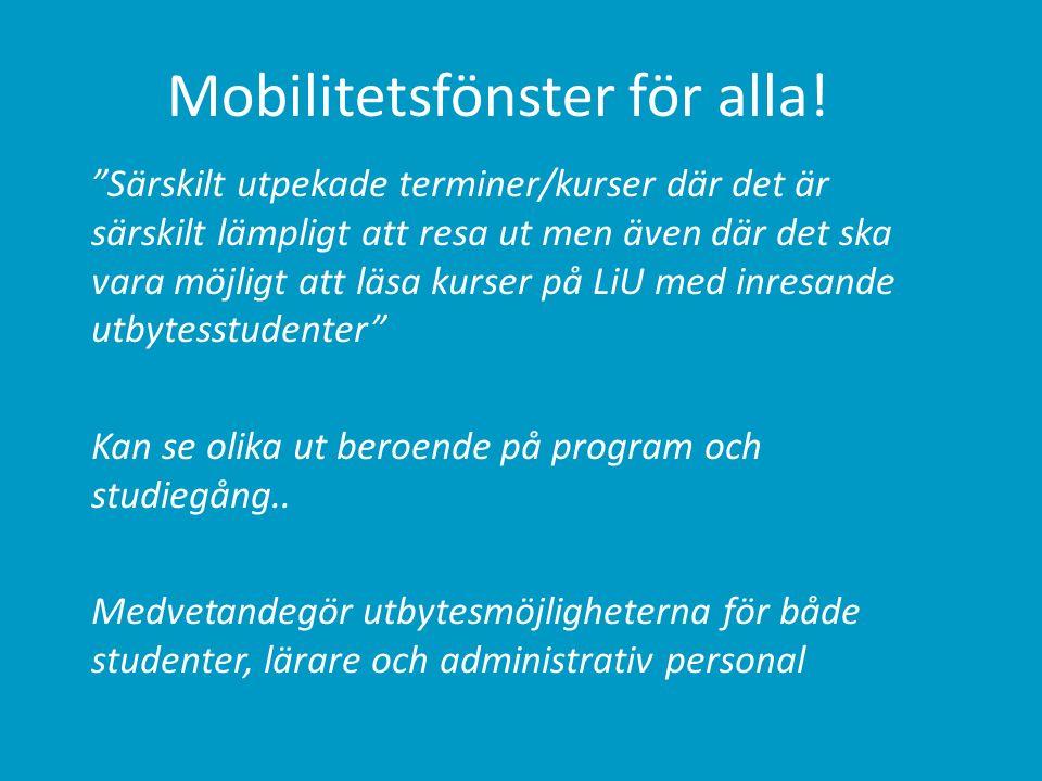 Mobilitetsfönster för alla.