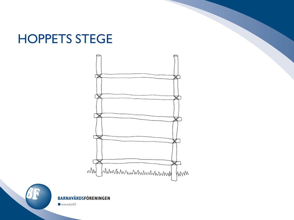 HOPPETS STEGE
