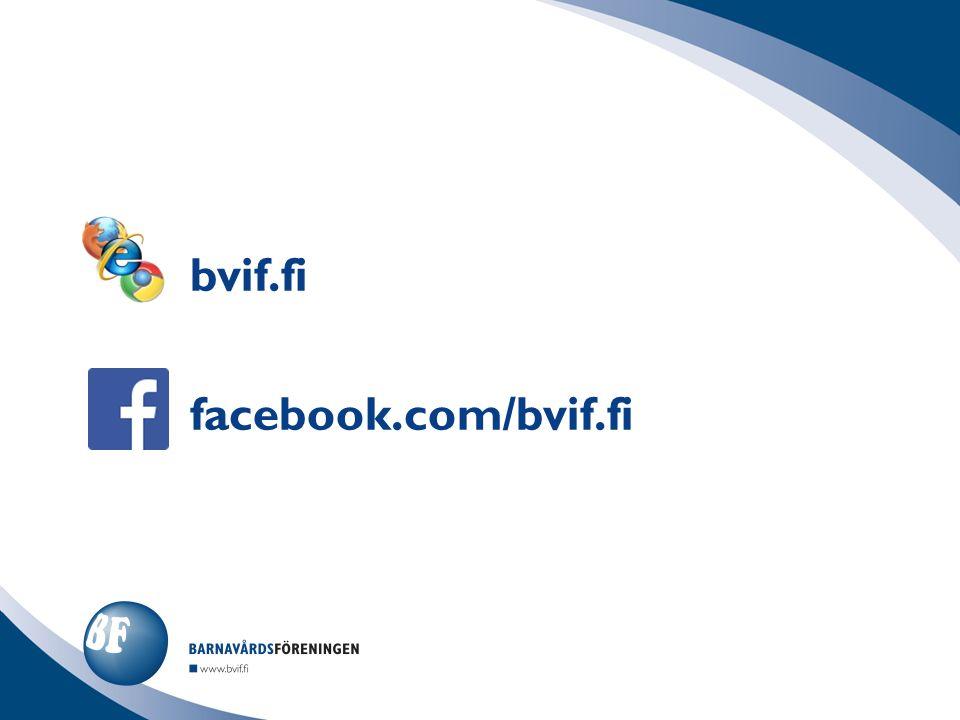 bvif.fi facebook.com/bvif.fi
