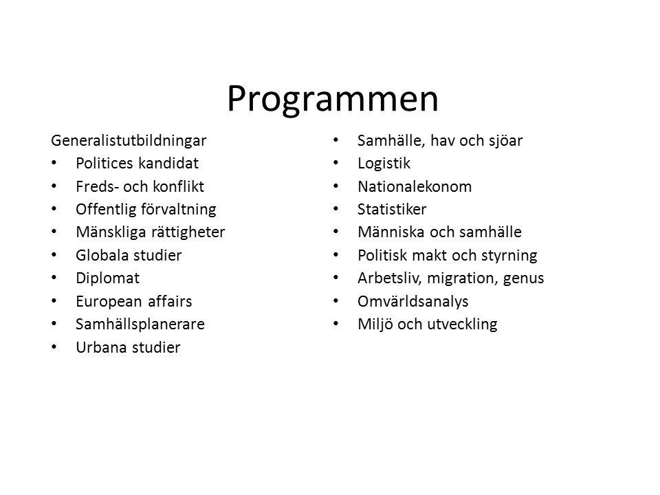 Tack för mig Johan.kovaniemi@akademssr.se 0708-174405