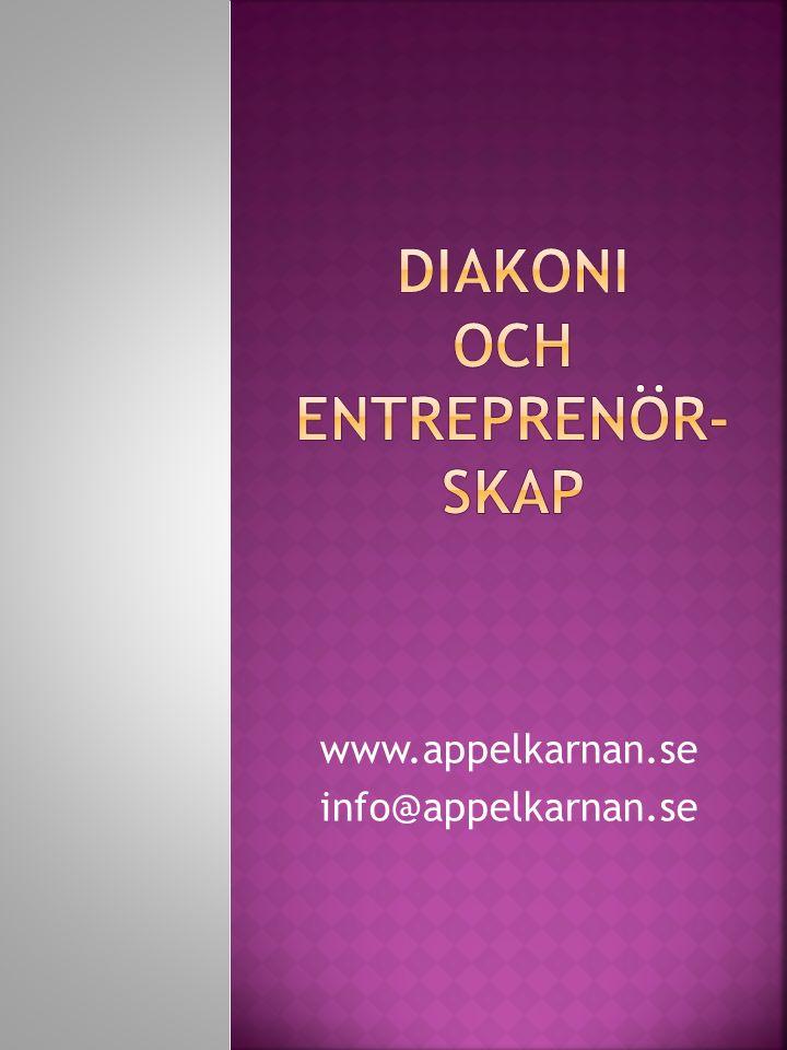 www.appelkarnan.se info@appelkarnan.se