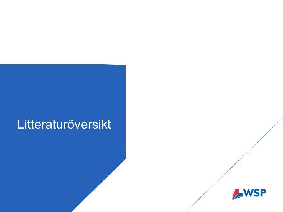 En arbetsmarknad i förändring – Utbildning En färdighetskänslig arbetsmarknad Sveriges arbetsmarknad kännetecknas av en sammanpressad lönestruktur, hög facklig organisationsgrad, generös arbetslöshetsersättning och ett starkt anställningsskydd.