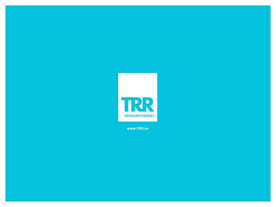 www.TRR.se