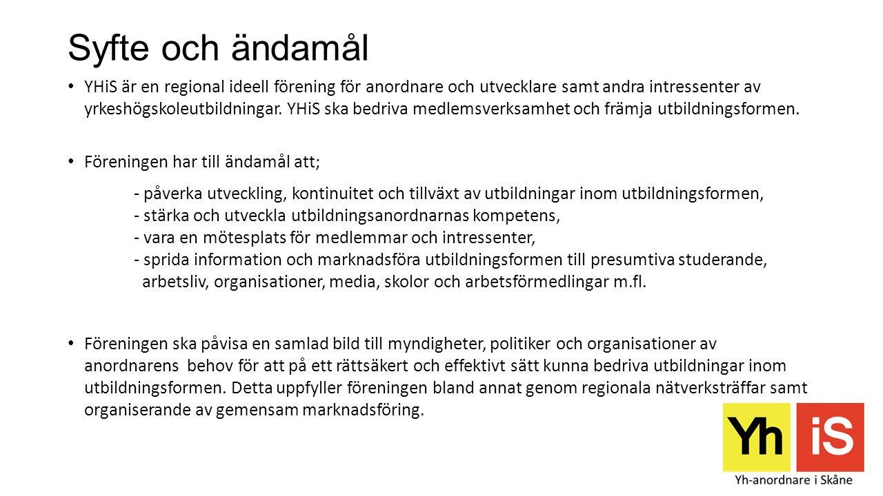 Skåne – en tillväxtregion 1 286 000 personer december 2014 och växer Tre huvudregioner: Malmö/Lund, Nordväst (Helsingborg), Nordöst (Kristianstad) + Sydöst (Österlen 95´personer) Öresundsbron innebär att Malmö och Skåne ingår och samverkar med Örestad.