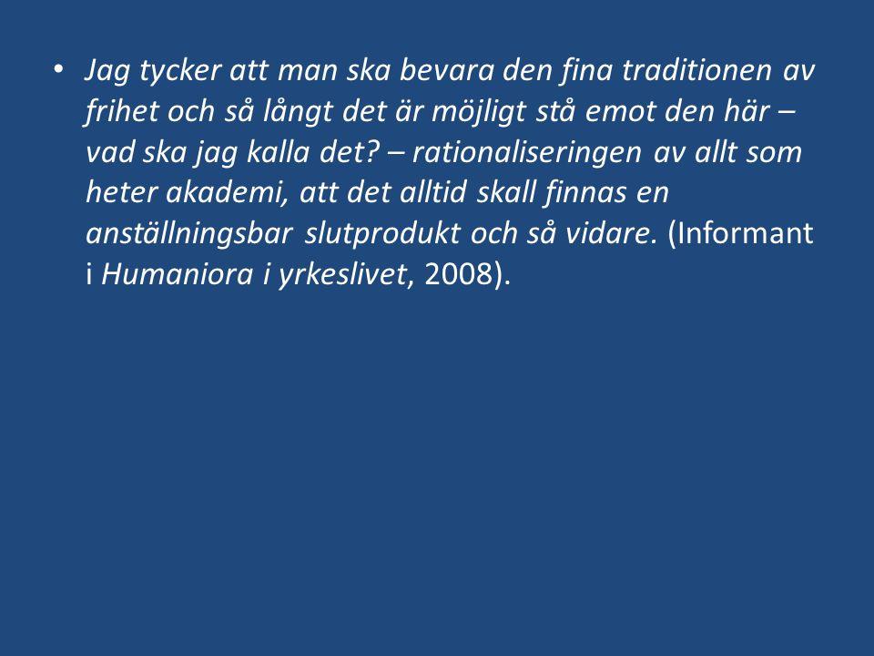 24/3/201120 Varför så låga inkomster.1.Bristande information.