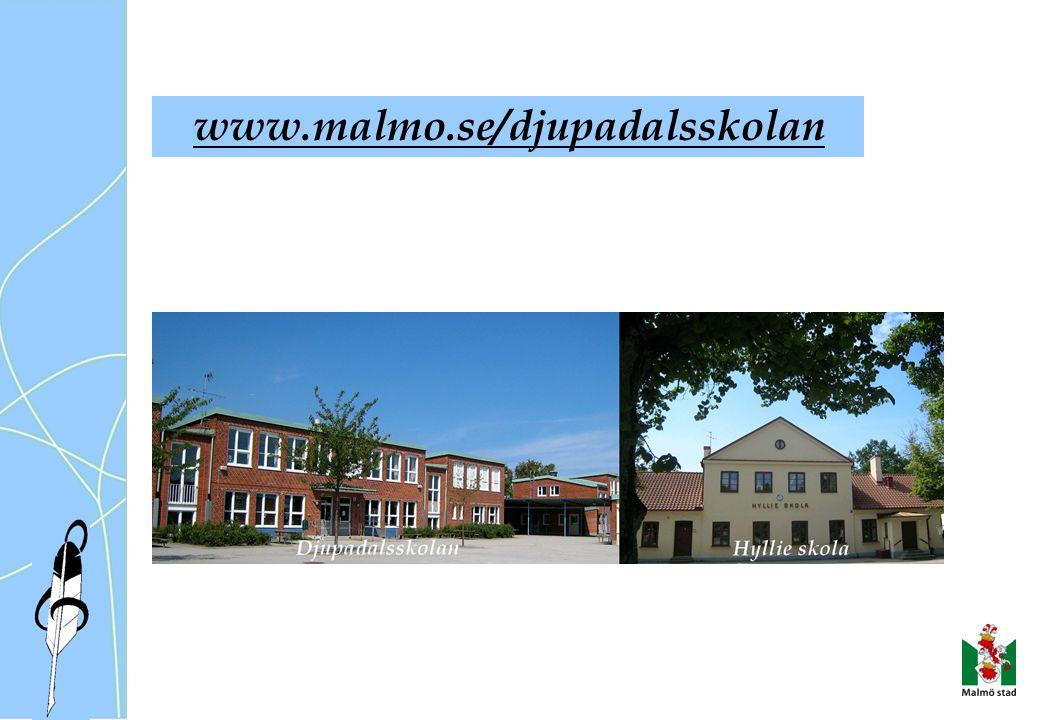 www.malmo.se/djupadalsskolan