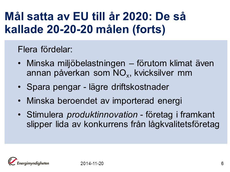 Fönster Lot 32/Ecodesign of window products Task 5 – Miljö & Ekonomi (LCA och LCC) Task 6 – Konstruktionsmöjligheter Task 7 – Scenarier för framtiden CPR - Byggproduktförordningen 2014-11-2017