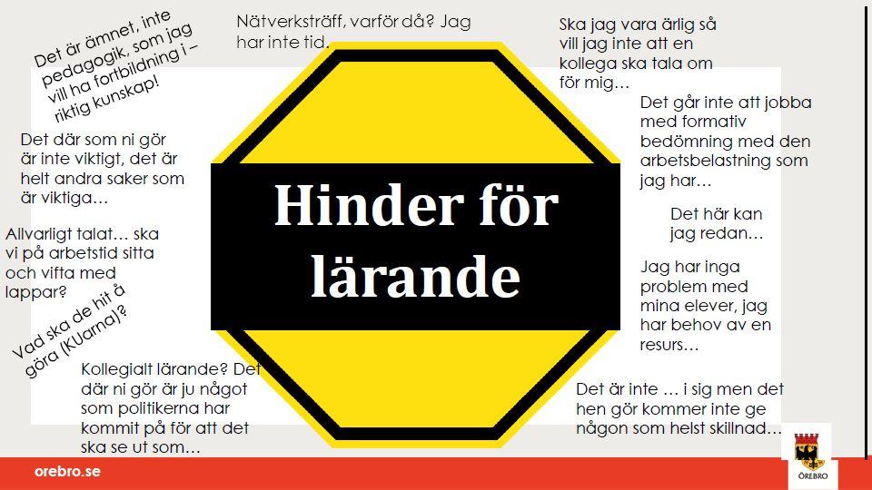 orebro.se https://www.youtube.com/watch?v=SmW6KUL71iM Hur reagerade kvinnan i klippet när hon mötte motstånd.