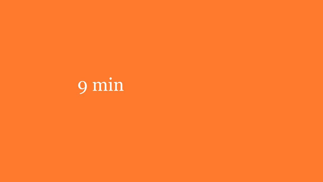 40 9 min