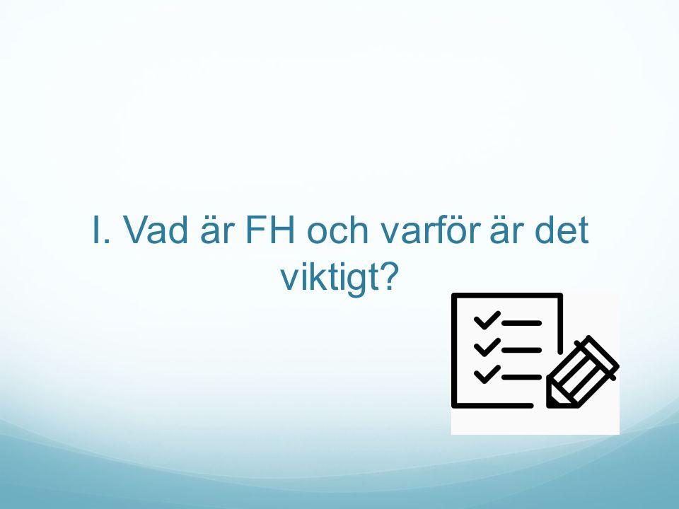 Underdiagnostik Nordestgaard et al.