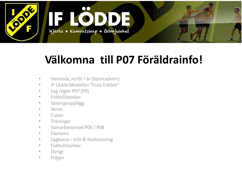 Information från klubben och skåneboll.