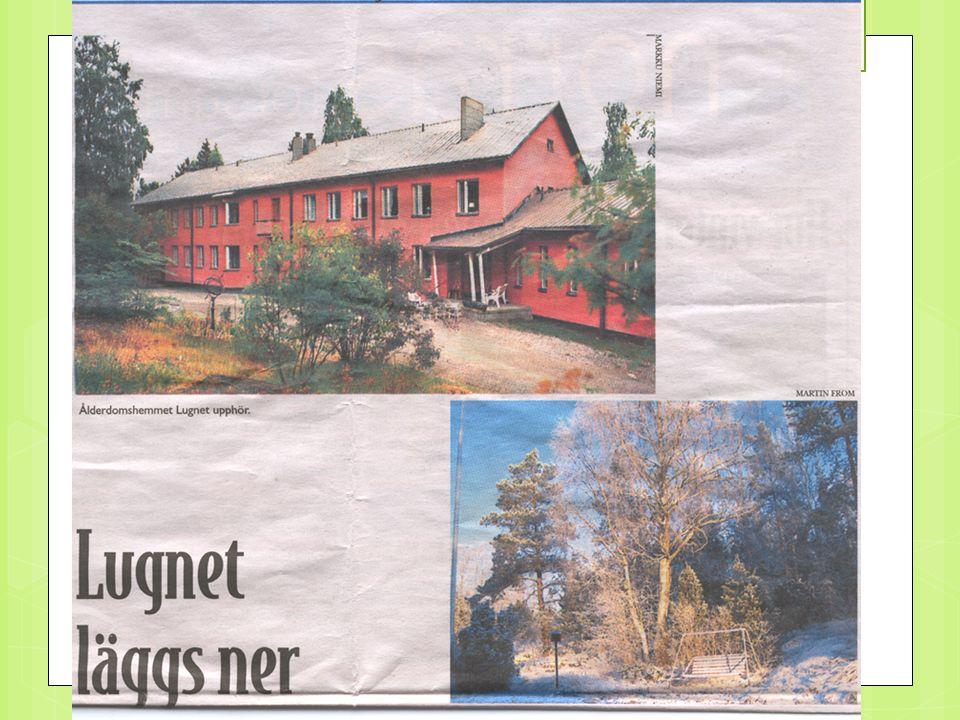 2006 var Lugnets saga all.