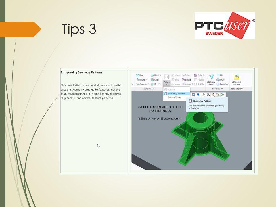 Tips 3