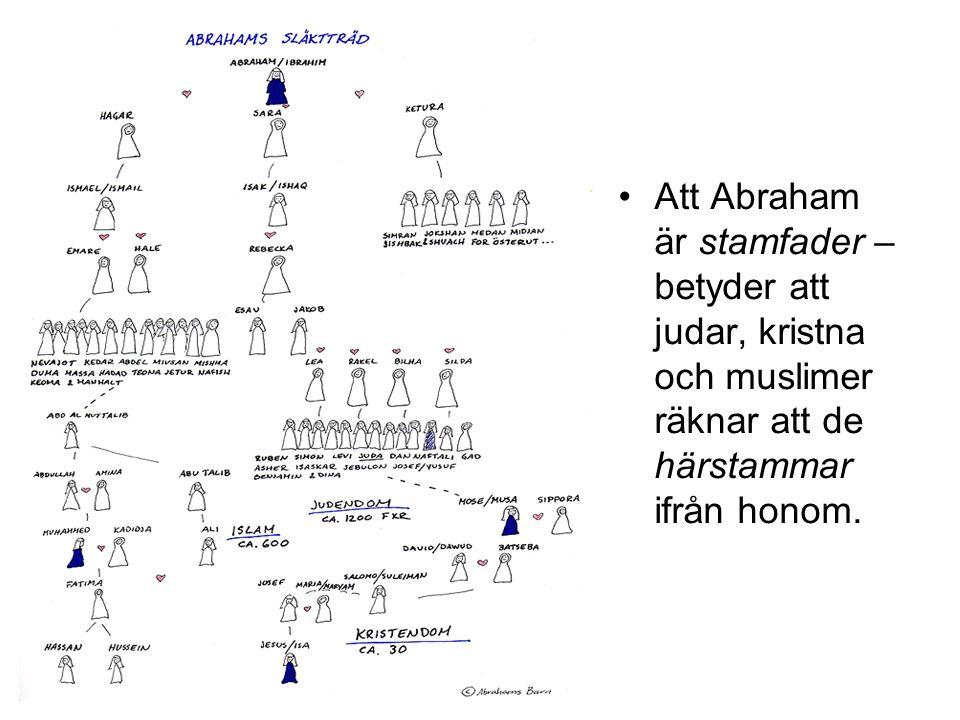 Brahma är en personifiering av brahman, världssjälen.
