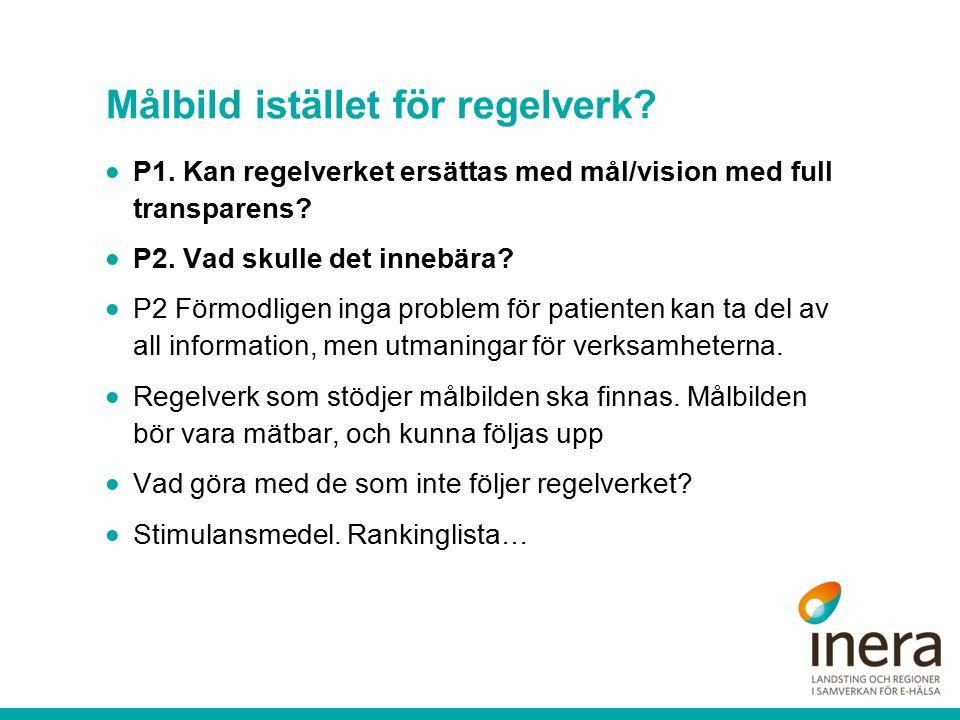 Grupp 4 regelverk Mats Holmberg, Anne Rajala, Emine Onatli