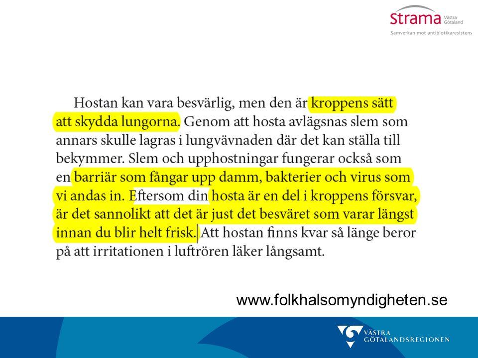 www.folkhalsomyndigheten.se
