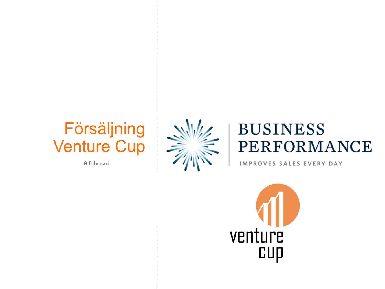 Business Performance AB hjälper företag att utveckla sitt arbetssätt för att göra fler och lönsammare affärer samt att bygga kundservice med kundomhändertagande som verkligen gör avtryck, skapar genuint nöjda kunder och stärker det egna varumärket.