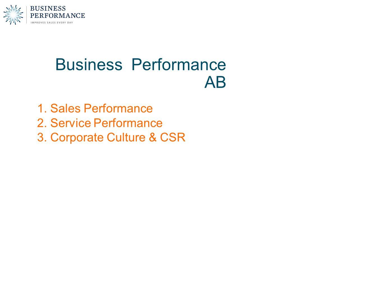 Harri Saarinen www.businessperformanc e.se harri@businessperformance.