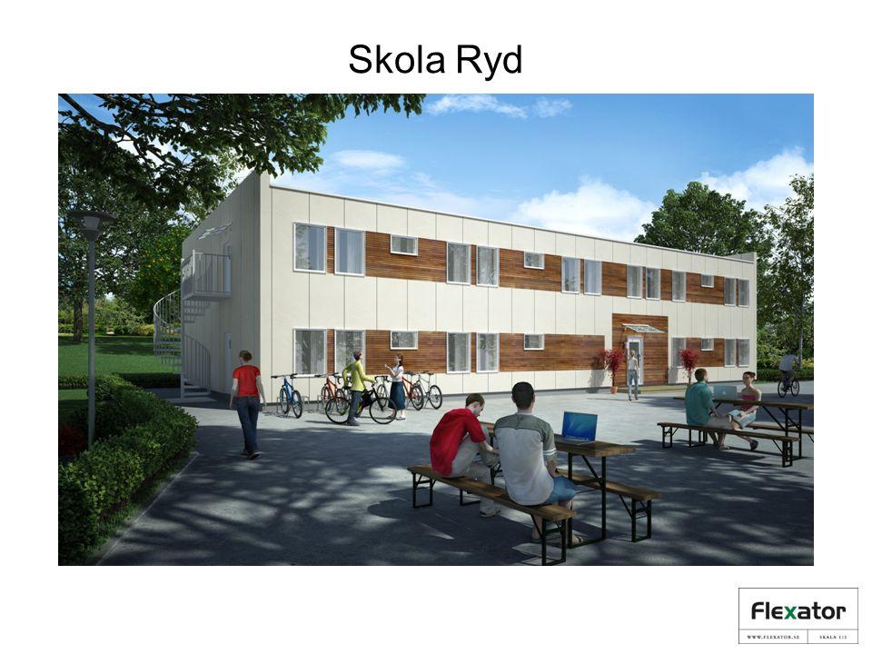 Skola Ryd