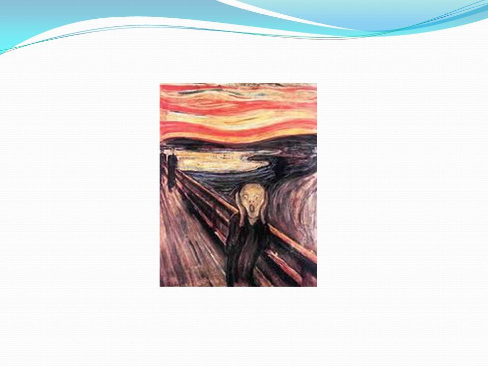 Asthma – the repressed cry Bruce Miller: Autonomic Dysregulation Model of emotional influence on asthma (1987) Familjestress ger tidig astmadebut o försämring av astma Depression hos föräldrar medför ökad risk för nedstämdhet hos barn Depression hos barn ger ökad vagal tonus och försämrad lungfunktion Studie på 171 skolbarn bekräftade denna hypotes via studie av hur de reagerade på ETfilmen