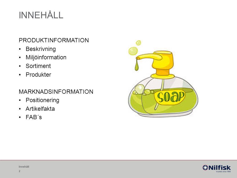 VAD GÖR DEN BÄST ALLTID RENA HÄNDER Flytande naturlig tvål för handtvätt, utan färg och parfym.