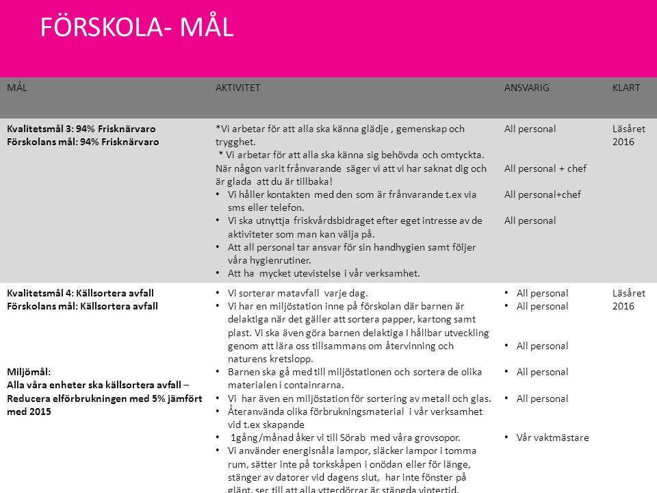 Ian somerhalder och nina dobrev daterar igen 2014