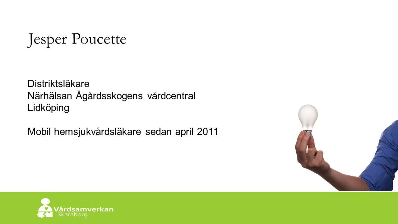 Skaraborgs Sjukhus Vi är mänskliga, inte perfekta.