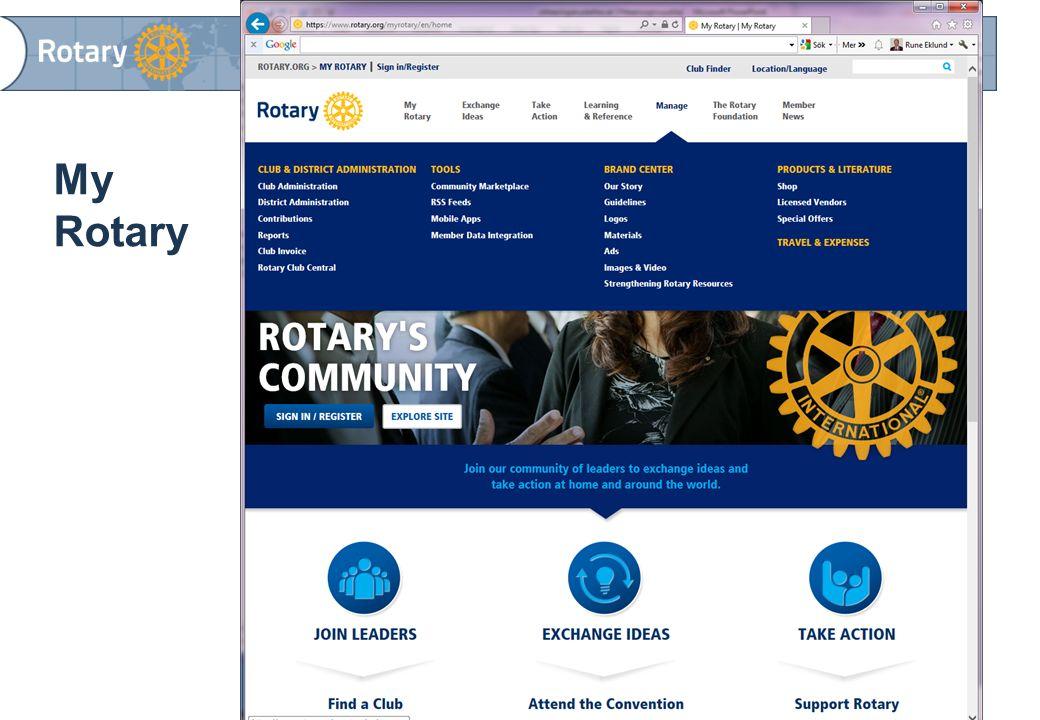 Finlands Rotary © 2015 37 SEKRETERARENS ÖVRIGA ÅLIGGANDEN Dessutom tillhör det sekreteraren att sköta normala sekreteraruppgifter  Informera om möten; styrelsen, kommittéerna, årsmötet/valmötet, osv.