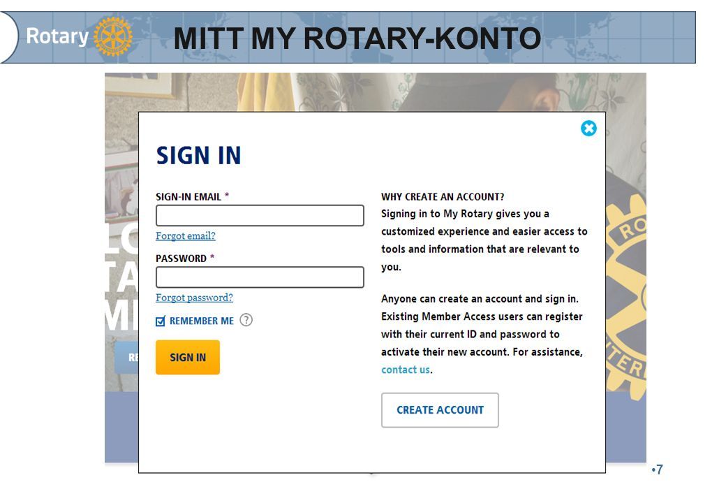 Finlands Rotary © 2015 18