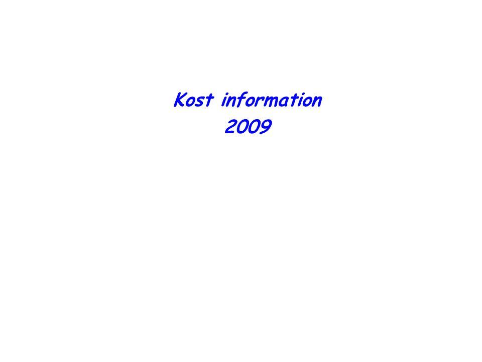 Information http://www.uppladdningen.nu http://www.lillauppladdningen.nu/