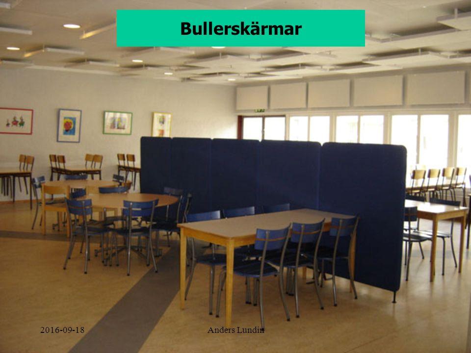 Bullerskärmar 2016-09-18Anders Lundin
