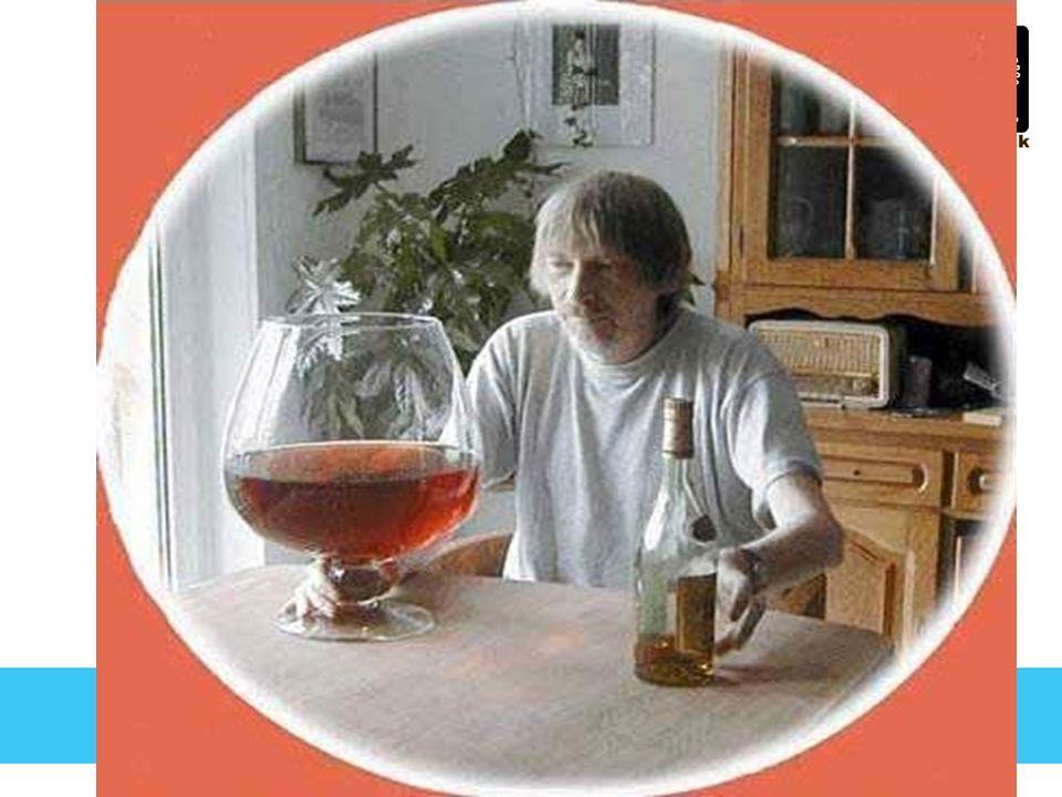 AUDIT Fråga 1-3 1.Hur ofta dricker Du alkohol. 2.