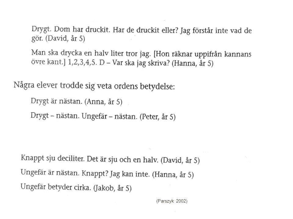 (Parszyk 2002) 26
