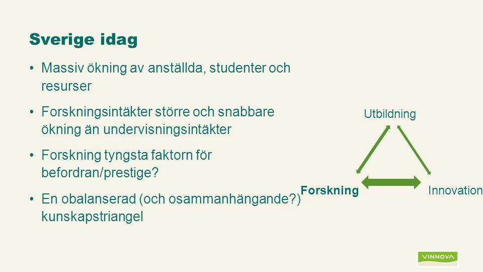 Infogad sidfot, datum och sidnummer syns bara i utskrift (infoga genom fliken Infoga -> Sidhuvud/sidfot) Teaching: an endangered species .